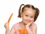 Alimente interzise copilului pana in 3 ani