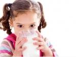 Cantitatile ideale de alimente pentru copilului de 3-6 ani