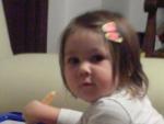 Dezvoltarea copilului la 1 an si 6 luni
