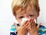 Cresterea imunitatii la copii