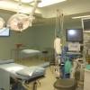 Cum se efectueaza anestezia peridurala?