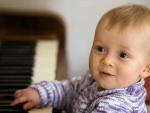 Copiii ar trebui sa asculte muzica clasica, pentru a se concentra mai usor