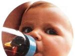 Cum evitati refluxul si constipatia la sugar?