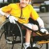 Spina bifida – Simptome