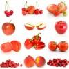 6 alimente sanatoase pentru copii