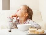 Ai copil mofturos la mancare? Iata cateva sfaturi care te-ar putea ajuta