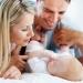 Pana la ce varsta-limita poate ramane o femeie insarcinata?