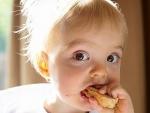 Cele mai mari greseli in alimentatia copilului tau