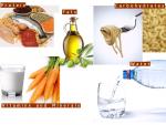 Totul despre nutrienti