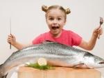Alimente vitale pentru copilul tau