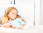 Expertii din SUA avertizeaza cu privire la o boala misterioasa aparuta la copii