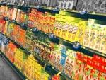 Cat de periculoase sunt cerealele pentru copii?