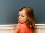 Sfaturi pentru a nu avea un copil rasfatat