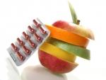 Top alimente pentru imunitatea copilului tau