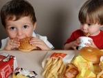 Semne de diabet la copilul tau