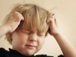 Copilul tau este activ? Iata ce trebuie sa afli despre loviturile la cap
