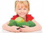 Importanta magneziului in alimentatia copilului