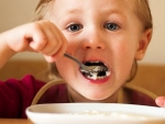 Cat de periculos este orezul pentru copilul tau?