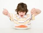 Cum sa eviti mercurul din pestele pe care il dai copilului tau?