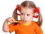 Cum ai grija de dintii copilului tau?