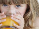 Pericolul din sucul de fructe