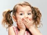 Pericolele suplimentelor naturale la copii