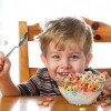 Sfaturi de alimentatie sanatoasa pentru copii