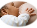 Alimentatia naturala a nou-nascutului prematur