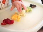 Recomandari de alimentatie sanatoasa pentru copilul peste 2 ani