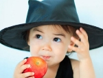 Sfaturi pentru parinti pentru alimentatia sanatoasa a copilului
