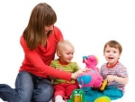 Cum alegi baby sitter-ul potrivit pentru copilul tau?