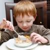 Avantajele si dezavantajele consumului de paine si cereale de catre copii