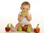 Cele mai importante elemente nutritive din alimentatia copilului tau