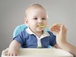 Refuzul unui aliment vazut prima oara de copil si ce trebuie sa faceti