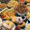 6 alimente care iti omoara inteligenta
