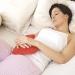 Simptome de sarcina