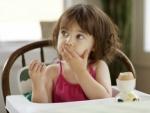 Care sunt cele mai recomandate alimente pentru cei mici?