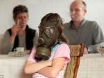 Tinerii din casele in care se fumeaza au probleme cu infectia urechilor