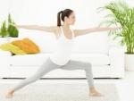 Exercitiile Yoga imbunatatesc somnul si calitatea vietii