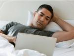 Cum afecteaza laptopul fertilitatea barbatilor