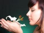 Efectele afrodisiace ale iasomiei