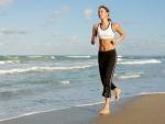 Cum te ajuta afinele sa obtii energia necesara pentru jogging?