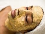 Cum poti avea o piele frumoasa cu ajutorul mastilor de legume