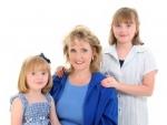 De ce nu afecteaza varsta inaintata a mamei sanatatea copilului?