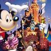 Disneyland Paris pentru cei mici – aproape gratis. Afla cum