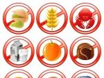 Cum putem sa ne ferim de alergiile alimentare?