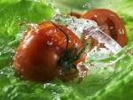Atentie la eliminarea nitratilor din legume