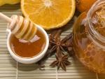 Cat de naturala este mierea din magazine?