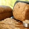 De ce tii cont ca sa alegi o paine sanatoasa?