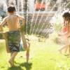 Cum prevenim afectiunile de vara la cei mici?